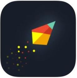 Symmetrica for iPhone and iPad for free