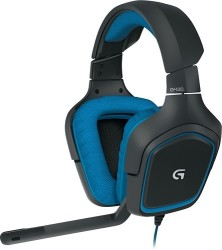 Gaming Headsets at Best Buy