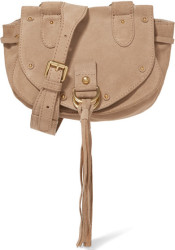 See by Chloe Collins Small Shoulder Bag for $146