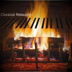 Classical Piano Relaxation MP3 Album for free