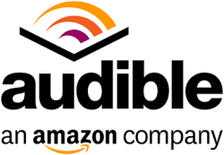 Audible 2-Month Trial Membership for free