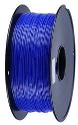 FunFlag 3D Printer Filament 1kg Spool