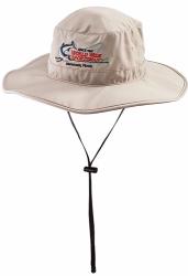 World Wide Sportsman Men's XPS Explorer Hat $10