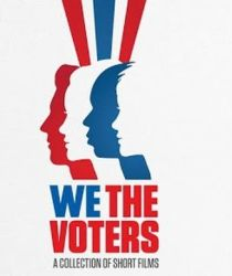 We The Voters: Seasons 1 & 2 for free