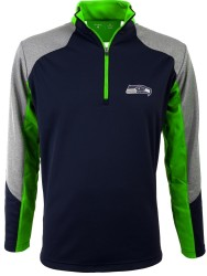 Fan Shop Pullovers at Dick's: Up to 50% off