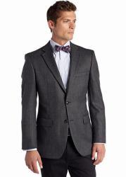 Saddlebred Men's Herringbone Sport Coat for $37