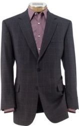 Jos. A. Bank Men's Sportcoat (limited sizes)