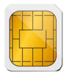 T-Mobile Prepaid 3-in-1 SIM Starter Kit for $4
