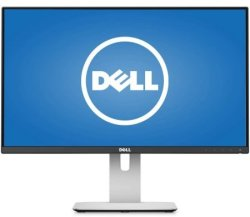 "Dell 22"" 1080p LED LCD Display for $60"