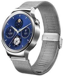 Refurb Huawei Stainless Steel Smartwatch