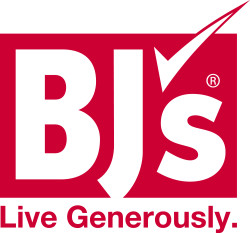 BJ's Wholesale Club 90-Day Membership for free