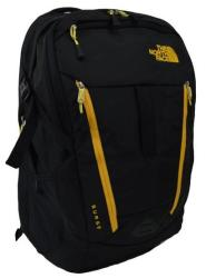 """The North Face Surge 15"""" Laptop Backpack for $69"""