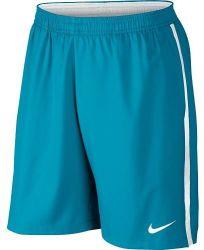 Nike Men's Dri-Fit Court Tennis Shorts for $23