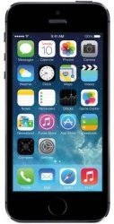 Clearance Cell Phones at Walmart: Up to 67% off + free shipping w/ $50