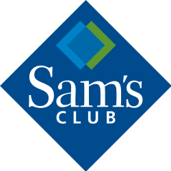 Sam's Club Mobile App: Holiday Savings Preview