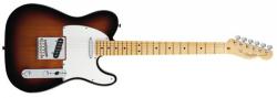 Fender American Standard Telecaster Guitar $870