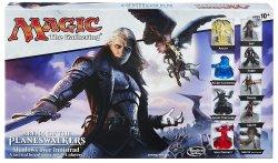 Magic: Gathering Arena of Planeswalkers Game $20