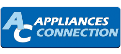 AppliancesConnection Sale: Up to 65% off + coupons