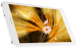 "Chuwi Hi8 8"" 32GB Android/Windows Tablet $80"