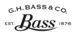 G.H. Bass & Co.: Up to an extra 30% off