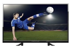 HDTVs at Walmart: from $77