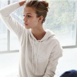 Best Women's Fashion Deals: Save on VS Loungewear