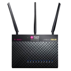 Asus T-Mobile CellSpot 802.11ac WiFi Router $59
