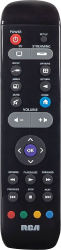 RCA Universal Streaming Remote for $6