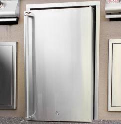 Blaze 4.5-cu. ft. Compact Refrigerator Bundle $415