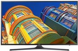 """Samsung 55"""" 4K LED LCD UHD Smart TV for $600"""