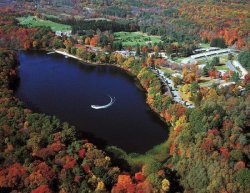Adults-Only Resort in the Poconos, PA from $99/nt