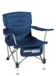 Sport Brella Slopeside Chair for $16