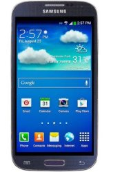Clearance Cell Phones at Walmart: Up to 67% off