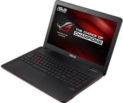 "Asus Skylake i5 Quad 16"" 1080p Laptop"