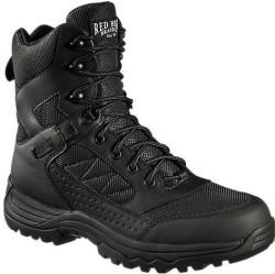RedHead Men's Ballistic Tactical Boots for $60
