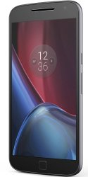 Unlocked Moto G Plus 64GB Android Smartphone $249