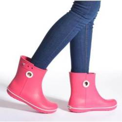 Superb Shoe Deals: Lightweight Rain Boots for Fall