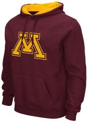 Campus Heritage Men's NCAA Hoodie for $16