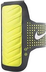 Nike Distance Athletic Arm Band for iPhone 6 for $5 + free shipping