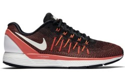 Nike Men's / Women's Air Zoom Odyssey 2 Shoes $60