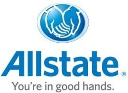 2 Allstate Safe Driver Bonus Checks per year