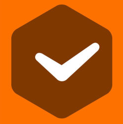 Smart Alarm Clock for iPhone / iPad for free