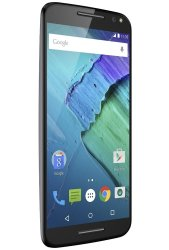 Unlocked 3rd-Gen. Moto X Pure 32GB Phone for $250