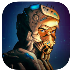 Battlevoid: Harbinger for iOS or Android for $1