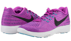 Nike Women's LunarTempo 2 Shoes for $50