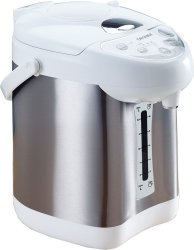 Tayama 3-Quart Electronic Water Thermo Pot for $30