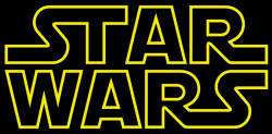 Star Wars Toys at Kohl's: Up to 80% off + 15% off