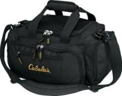Cabela's Catch-All Gear Bag for $10