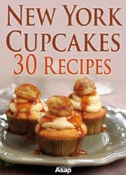 "Sylvie Ait-Ali ""New York Cupcakes"" eBook for free"