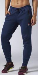 Reebok Women's CrossFit Knit Pants for $63
